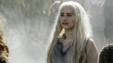Ya es oficial: la octava temporada de 'Juego de Tronos' será la última