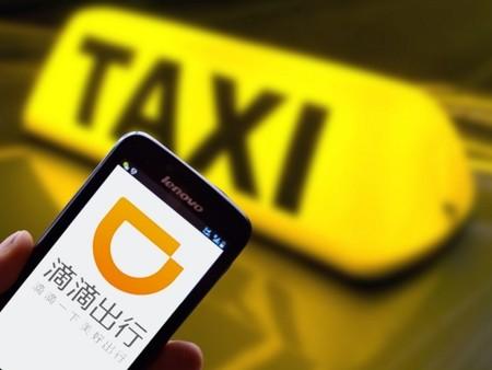 Didi Chuxing: la mayor competencia de Uber en China llegará a México en 2018, según  Reuters