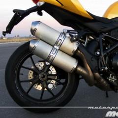 Foto 4 de 37 de la galería ducati-streetfighter-848 en Motorpasion Moto