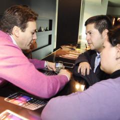 Foto 26 de 40 de la galería premios-xataka-2011 en Xataka