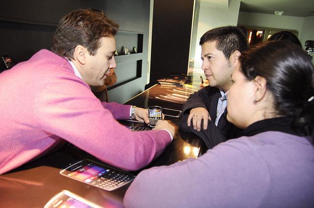 Foto de Premios Xataka 2011 (26/40)