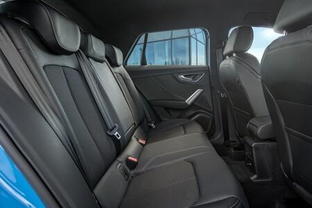 Audi Q2 2020 005