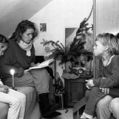 Foto 22 de 57 de la galería la-vida-de-un-drogadicto-en-57-fotos en Xataka Foto