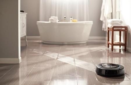 Roomba y Scooba, los ayudantes de limpieza de iRobot, ahora más eficaces y potentes