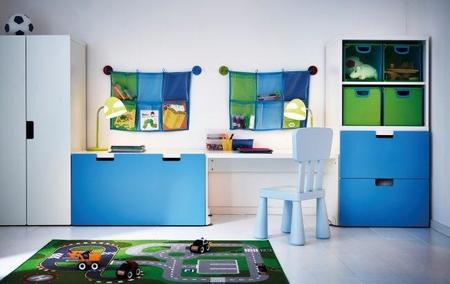 Image Result For Ikea Toy Chest