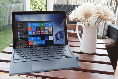 Cómo activar la aceleración por hardware de Windows 10