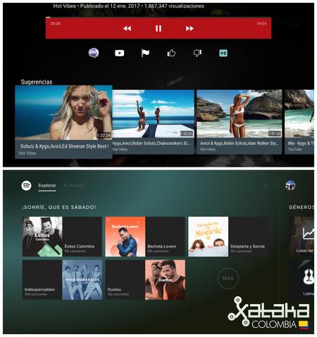 Xiaomi Mi Android Tv Box Review De Una De Las Mejores