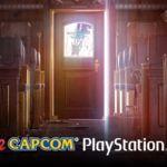 Resident Evil, Devil May Cry, Mega Man y mucho más en el Humble Bundle para PlayStation