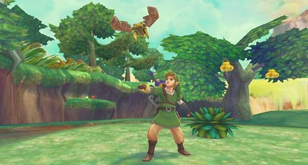 analisis-the-legend-of-zelda-skyward-sword-04.jpg