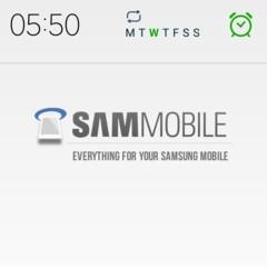 Foto 22 de 39 de la galería android-l-para-samsung-galaxy-s5 en Xataka Android