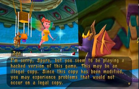 spyro-piracy.jpg