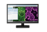 HP introduce dos soluciones Thin Client optimizados para entornos virtuales