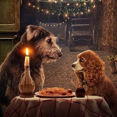 7 películas de amor y comida que puedes encontrar en Disney+, Prime Video y Netflix para pasar un gran 14 de Febrero