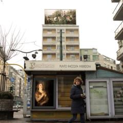 Foto 6 de 29 de la galería la-publicidad-puede-llegar-a-ser-un-arte-pero-prefiero-el-de-verdad en Trendencias Lifestyle