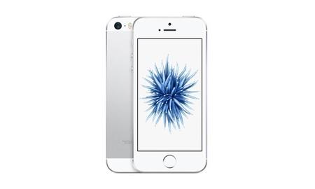El iPhone SE de 32 GB, esta semana, en eBay, por sólo 299 euros