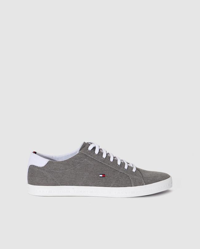 38c135a9 compradiccion.com - Las X mejores ofertas en zapatillas de lona para ...