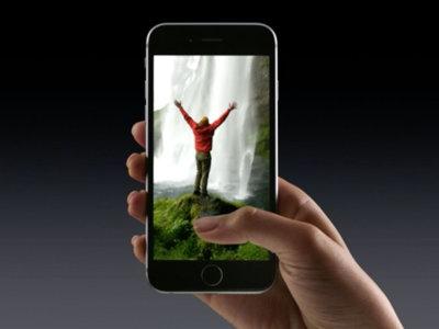 ¿Cuando y cómo es adecuado exportar fotografías usando Captura de Imagen?