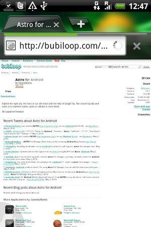 widget-bubiloop-3.jpg