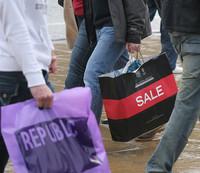 El Black Friday: cuando las campañas puntuales de descuentos sí aumentan las ventas