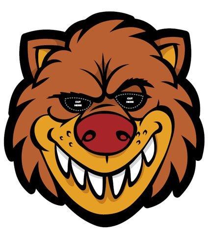 mascara-de-hombre-lobo.jpg