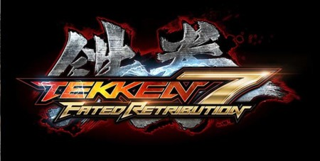 Tekken 7 Fated Retribution nos muestra todas sus novedades, incluyendo a Akuma
