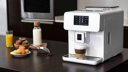 Cafeteras express automáticas: ¿cuál es mejor comprar? Consejos y recomendaciones