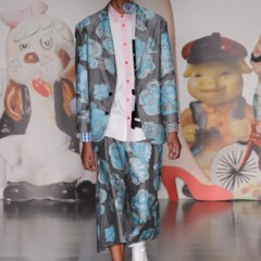 Foto 8 de 20 de la galería kit-neale en Trendencias Hombre