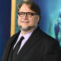 Guillermo del Toro dará una master class en el Festival de Cine de Guadalajara y se podrá ver en vivo y gratis por internet