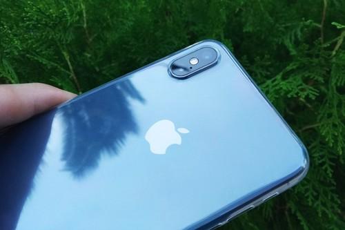 Así he protegido completamente mi iPhone sin renunciar a su diseño