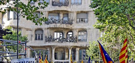 Efectos económicos de una posible salida de Cataluña de España