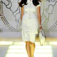 Foto 11 de 44 de la galería versace-primavera-verano-2012 en Trendencias