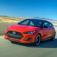 Estos son los coches con más multas por exceso de velocidad en EE. UU.