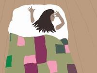 Decorar bien para dormir mejor: La estructura de la cama