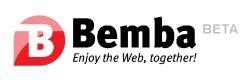 Bemba, compartiendo nuestros enlaces favoritos con fans y heroes