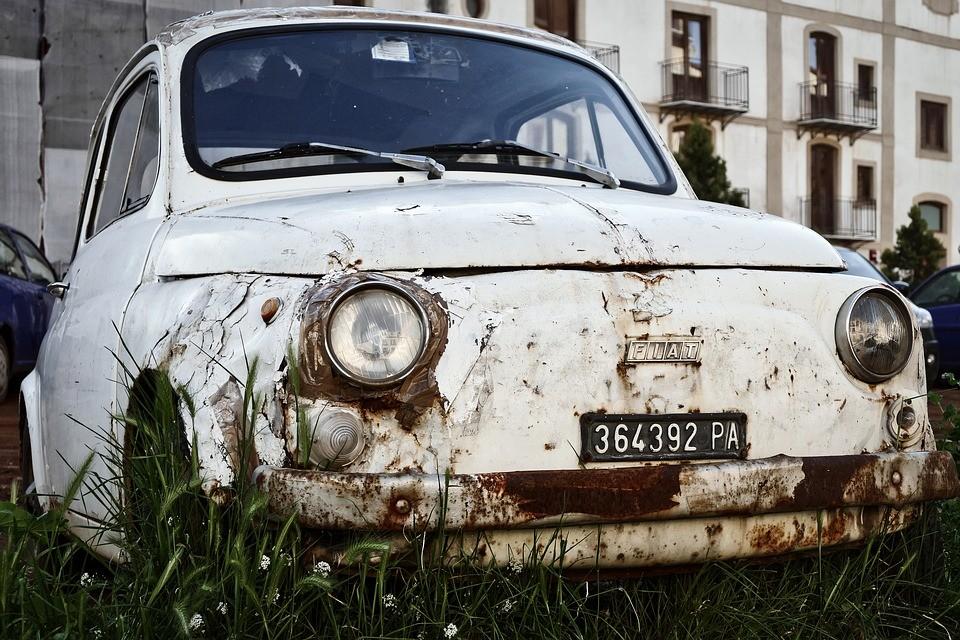 Francia tumba la alianza FCA-Renault: Fiat retira la oferta de fusión