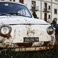 """Francia tumba la alianza FCA-Renault: Fiat retira la oferta de fusión """"con efecto inmediato"""""""