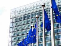 Europa elige nueva Comisión Europea