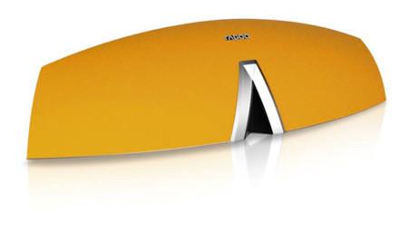 Rapoo A800