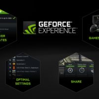 GeForce Experience Share Beta introducirá nuevas funciones Co-Op entre PCs
