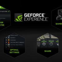 GeForce Experience Share Beta introducirá nuevas funciones Co-Op entre PCs