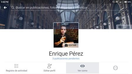 Facebook Privacidad 11