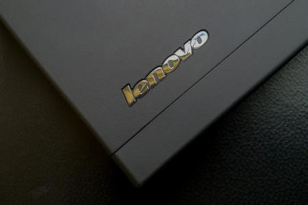 Lenovo pierde demanda en México en torno al polémico 'Secure Boot'