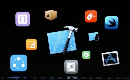Xcode 11 ya disponible: estas son todas sus novedades