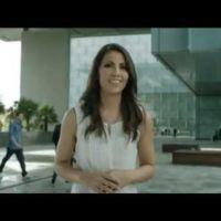 'El objetivo' de Ana Pastor llegará a laSexta el próximo domingo