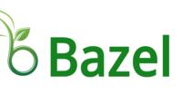 Bazel, Google libera su build system interno y pone interesante la forma de integrar sofware