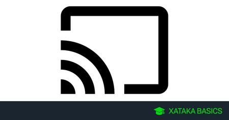 Miracast: qué es, cómo funciona y cómo puedes usarlo en Windows 10 y Android