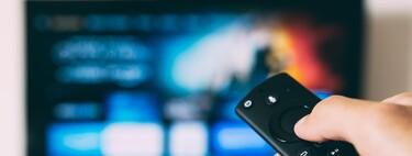 Suscríbete a Starzplay con Prime Video por solo 1,99 euros al mes (en vez de 4,99) y amplia tu catálogo de series y películas