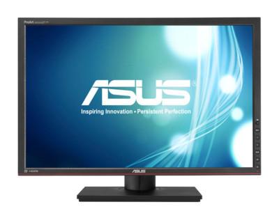 ASUS PA249Q, un monitor para los que saben