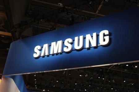 Los teléfonos Tizen de Samsung se estrenarán en India y Rusia, según WSJ