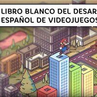 La industria del videojuego en España resiste al coronavirus: el 83% de los estudios no han cancelado sus proyectos futuros